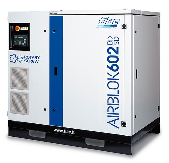 AIRBLOK-602-BD-SD