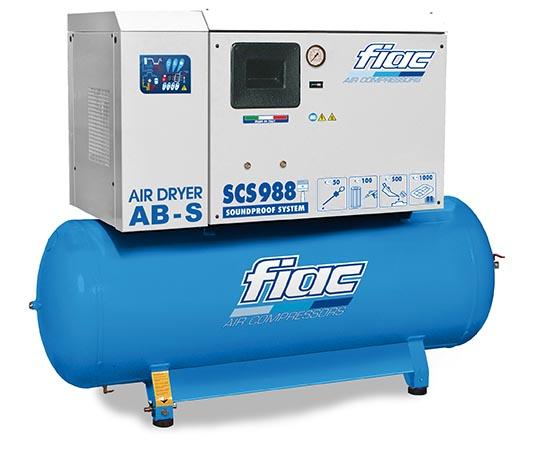 SCS-988-300-ABS-Aragones