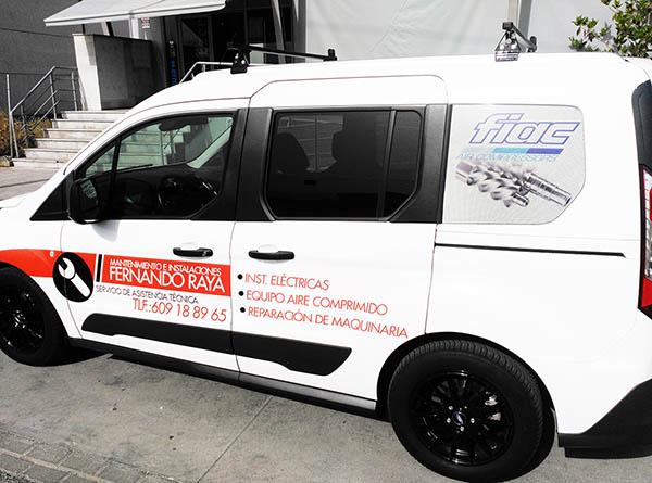 furgoneta-web
